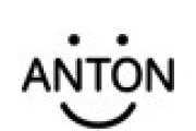 Erklärvideos zur Anmeldung bei der Anton Lernsoftware