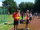 Sommersportfest