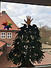 Winterbasteltag_015